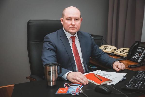 довольны ли севастопольцы работой губернатора Михаила Развожаева?