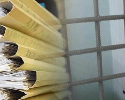 Начиная с 2011 года прокуратурой Севастополя было возбуждено более двадцати уголовных дел , связанных с выдачей фиктивных экспертных заключений
