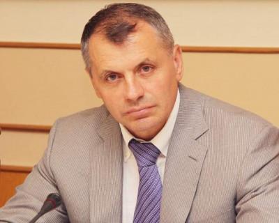 Украине придется заплатить Крыму триллионы рублей