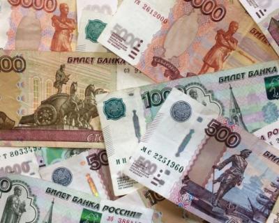 Госрасходы России за 2020 год оказались рекордными за всю постсоветскую историю. Что произошло?