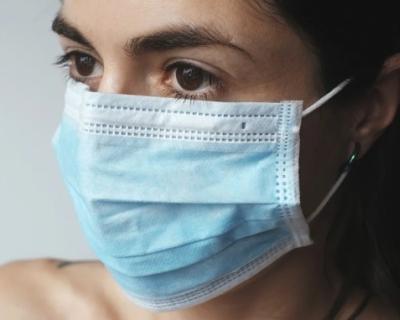 COVID-19 в Севастополе: 33 новых случая заболевания и две смерти