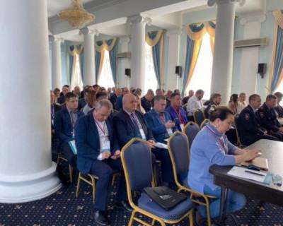 В Севастополе будет создана единая интеллектуальная транспортная система