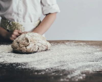 В Севастополе подписан меморандум о недопущении роста цен на социально значимые сорта хлеба