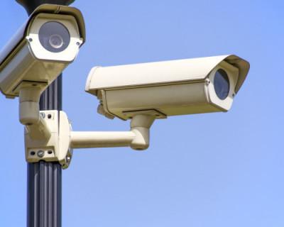 Система «Аргус» будет следить за безопасностью в Севастополе