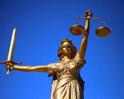 Суд Севастополя приговорил насильника к 10 годам тюрьмы
