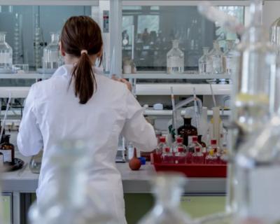 Студентов-медиков пригласили на работу в Севастополь