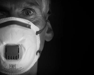 COVID-19 в Севастополе: 34 новых случаев заболевания и две смерти