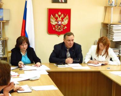 Ситуация с детскими садами в Севастополе