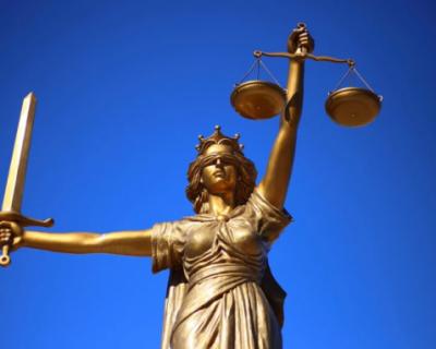 В севастопольском суде рассмотрят дело бывшего главного специалиста Севреестра