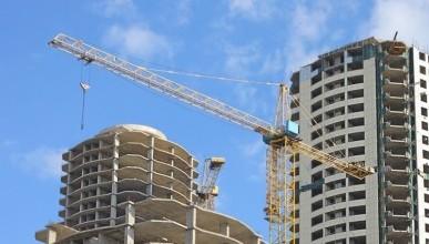 Вы решили купить новую квартиру на стадии строительства дома? Тогда внимательно читайте!