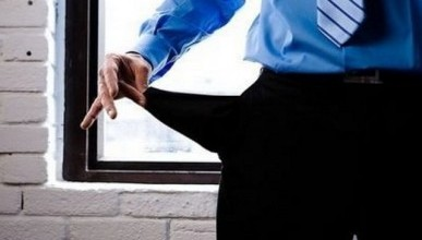 Зарплаты бюджетников Севастополя. Требуется Закон «О внесении поправок в поправки к поправкам…»