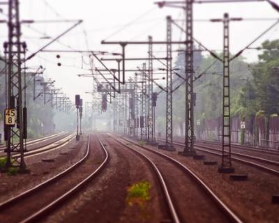 Как россияне оценивают питание в поездах