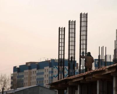 В Севастополе расширили план капремонта жилых домов