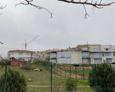 В Севастополе проводится проверка нарушений земельного законодательства