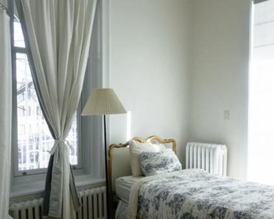 Крымчане могут купить жилье по льготным ценам