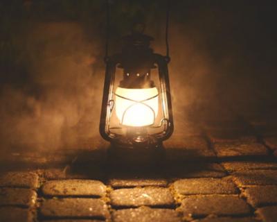 В «Крымэнерго» рассказали о новых тарифах на электроэнергию