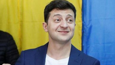 Украина обречена на крах