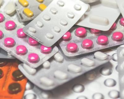 Житель Севастополя торговал сильнодействующим препаратом
