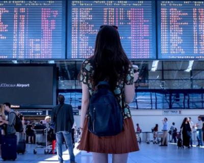 Гражданам предложили обменять туры в Турцию на отдых в России