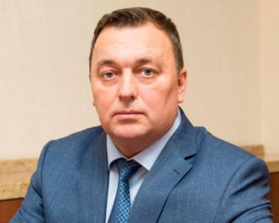 Сотрудники ФСБ задержали высокопоставленного чиновника «Газпрома»