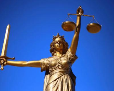 Экс-чиновник Алушты получил семь лет тюрьмы за взятку