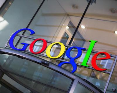 Компания Google обокрала крымских вебмастеров