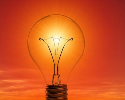 В Севастополе уделят пристальное внимание развитию энергетической инфраструктуры