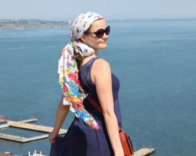 Крым курортный: цены растут, а мест в отелях уже нет