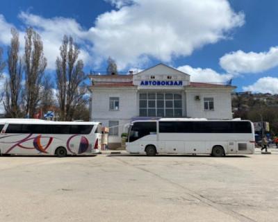 Севастопольские транспортники вакцинируются от коронавируса