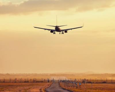 Цены на авиабилеты в Крым снизились
