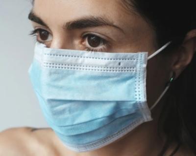 COVID-19 в Севастополе: 25 новых случаев заболевания и одна смерть
