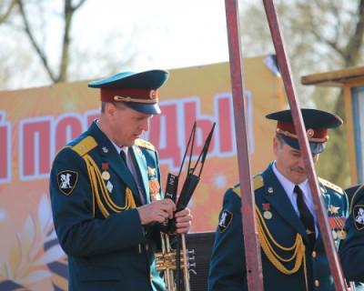 Как будут отдыхать россияне на майские праздники
