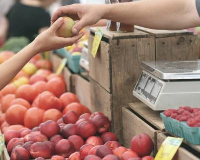С 1 июля начнутся проверки на рынках Севастополя