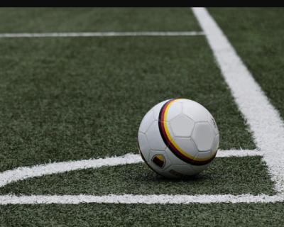 В Севастополе стартовал региональный этап Общероссийского проекта «Кожаный мяч»