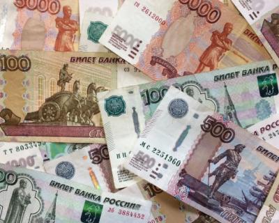 Представители малого и среднего бизнеса Севастополя получат дополнительно 30 млн рублей