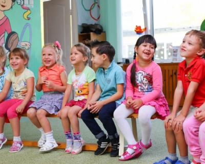 В Севастополе инициируют дополнительную компенсационную выплату за детсады