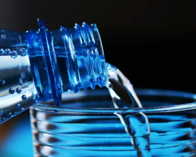 Севастополь получит 1 млрд рублей на решение проблемы водоснабжения