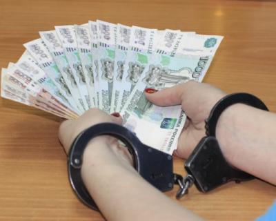 Директора МУПа Симферополя обвиняют в мошенничестве