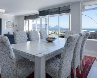 Почему квартиры взлетели в цене, когда ожидать понижения, что делать с недвижимостью сейчас?