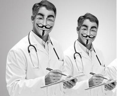 В профсоюзе медиков Севастополя: «Только коллективный договор!»