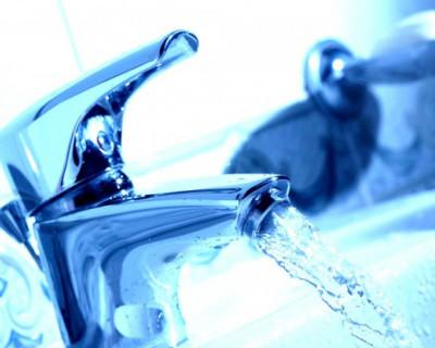 Где в Севастополе отключат воду 20 апреля