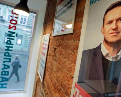 Крах штаба Навального: как и зачем оппозиционеры обманывают простых россиян