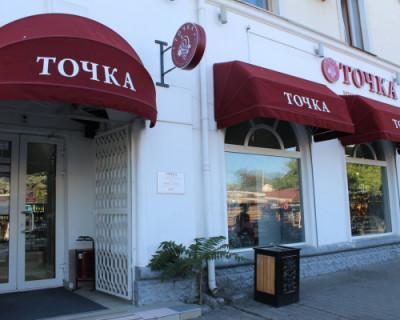 Если закон не нарушать, то можно открывать алкогольные магазины в каких угодно местах?