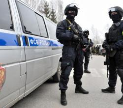 В 2020 году в России предотвратили 44 теракта