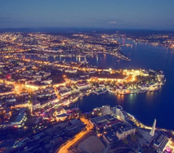 Ученые СевГУ предложили новые пути развития Севастополя