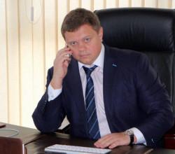 В Крыму будет построено 150 фельдшерско-акушерских пунктов