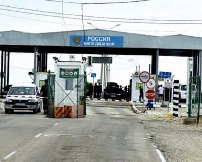 Военнослужащий Украины получил 3,5 года за наркотики и переход границы