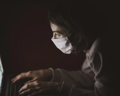 COVID-19 в Севастополе: 24 новых случая заболевания и три смерти