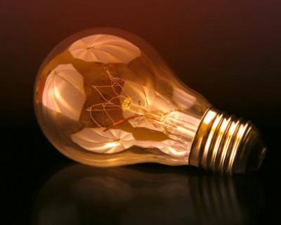 Где в Севастополе отключат свет 23 апреля