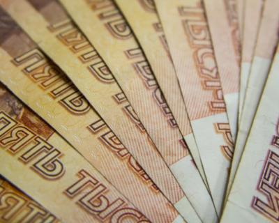 В Севастополе задержали банду фальшивомонетчиков